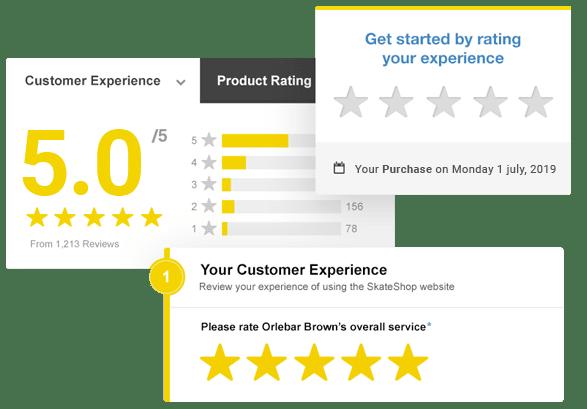 Buy Android App Reviews | Buy iOS App Reviews | Buy App Reviews